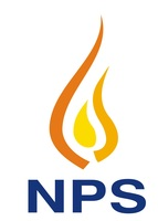 NPS International