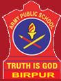 ARMY PUBLIC SCHOOL,Dehradun