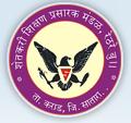SHRI.JAYWANTRAO BHOSALE POLYTECHNIC
