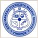 SHRI MAKESH VIDYALAYA MATRICULATION SCHOOL