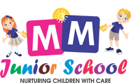 MM Junior School