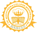 Sri Mahaveera College