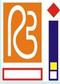 R.B.Institute Of Management Studies