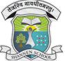 Shannen School