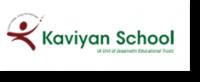 Kaviyan School