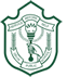 Top Institute DELHI PUBLIC SCHOOL, JAMNAGAR details in Edubilla.com