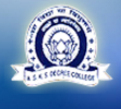Amar Shaheed Kanchan Singh (P.G) College