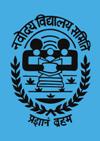 Top Institute Jawahar Navodaya Vidyalaya,Karimnagar details in Edubilla.com