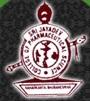 SRI JAYADEV COLLEGE OF PHARMACEUTICAL SCIENCES