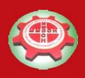 Top Institute Mithila Minority Dental College & Hospital details in Edubilla.com