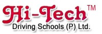 Hi-Tech Driving ™ Schools Pvt. Ltd