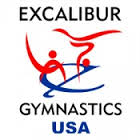 Excalibur Gymnastics school