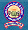 GANDHI NAGAR PUBLIC SCHOOL