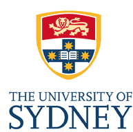 THE SYDNEY SUMMER SCHOOL