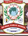 De Paul Public School