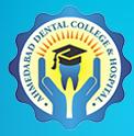Ahmedabad Dental College & Hospital
