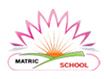Paavai Matriculation Higher Secondary School