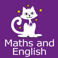 MagiKats English and Maths tuition centres
