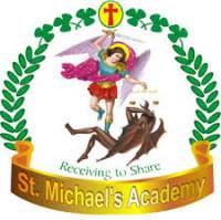 ST.MICHAEL'S ACADEMY