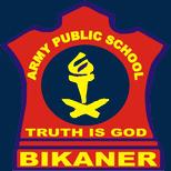Top Institute Army Public School,Bikaner details in Edubilla.com