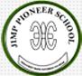 JIMP PIONEER SCHOOL