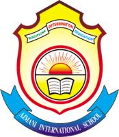 Top Institute Ajmani International School details in Edubilla.com