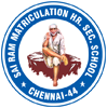 Top Institute Sairam Matriculation Hr.Sec. School details in Edubilla.com