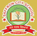 Saffron City School