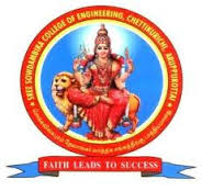 Sree Sowdambika College of Engineering