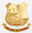 Ayya Nadar Janaki Ammal College