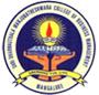Sri Dharmasthala Manjunatheshwara College of Business Management