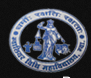 Gwalior Law College