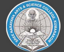 SREE NARAYANA ARTS & SCIENCE COLLEGE,