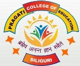 PRAGATHI COLLEGE OF EDUCATION