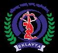 Eklavya Public School