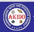 Top Institute AKIDO COLLEGE OF ENGINEERING details in Edubilla.com