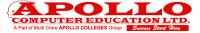 APOLLO COMPUTER EDUCATION