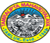 Top Institute Tamralipta Mahavidyalaya details in Edubilla.com