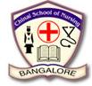 Chinai College of Nursing