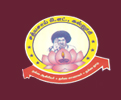 Sathyasai B.Ed. College