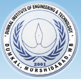 Top Institute DUMKAL INSTITUTE OF ENGINEERING & TECHNOLOGY details in Edubilla.com