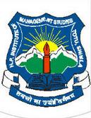 HP INSTITUTE OF MANAGEMENT STUDIES Shimla