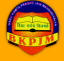 Babu Kamta Prasad Jain Mahavidyalya