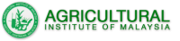 Agriculture Institute of Malaysia