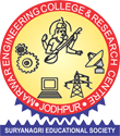 Top Institute MARWAR ENGINEERING COLLEGE & RESEARCH CENTRE details in Edubilla.com