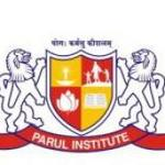 PARUL INSTITUTE OF PHARMACY AND RESEARCH