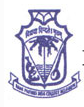 Rani Parvati Devi College of Arts & Commerce