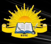 Sanjay Teacher's Training College
