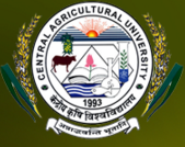 COLLEGE OF AGRICULTURAL ENGINEERING AND POST HARVEST TECHNOLOGY