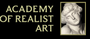 Academy of Realist Art